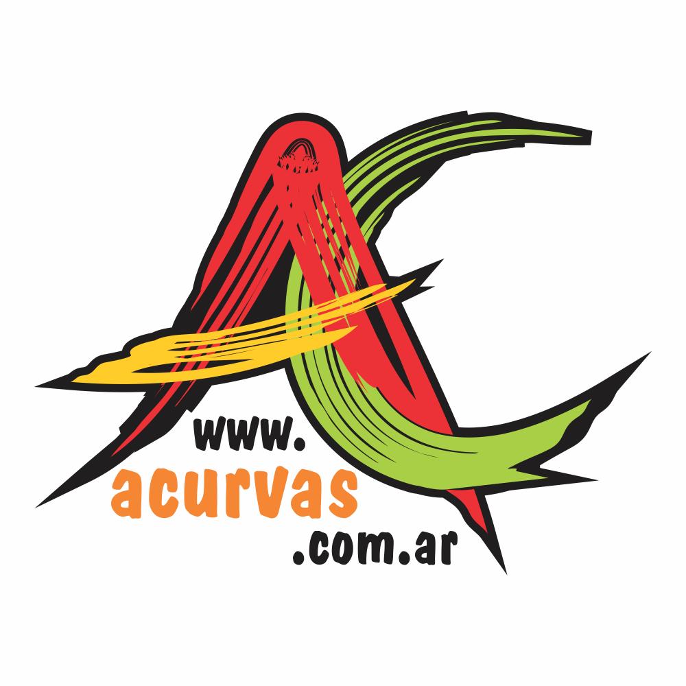Acurvas